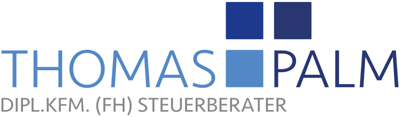 logo-steuerberater-palm